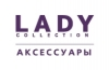 Логотип компании LadyCollection