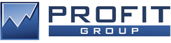 PROFIT GROUP inc.