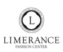 Логотип компании LIMERANCE FASHION CENTER