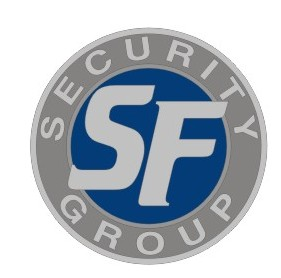 Security SF